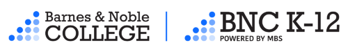 bnc-services_mpower-logo_191108-v2
