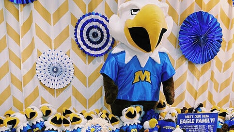 How Morehead State University Store Personalizes the Online Shopping Experience
