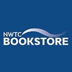 NWTC Bookstore