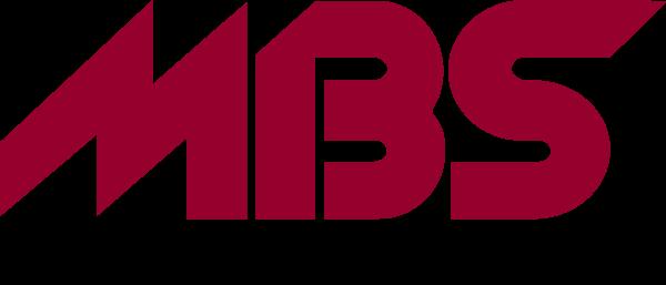 MBS Textbook Exchange, Inc.