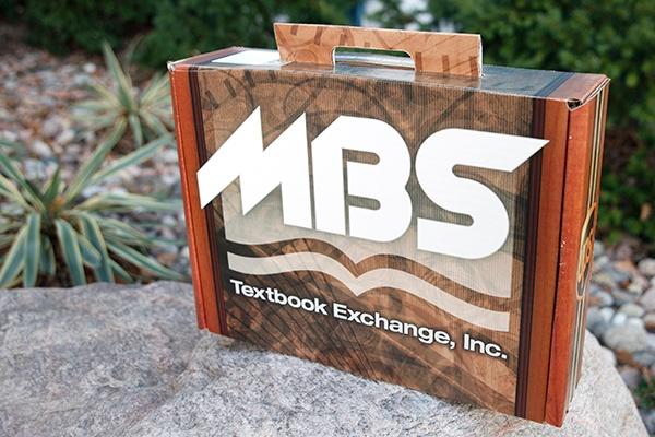 MBS CAMEX box