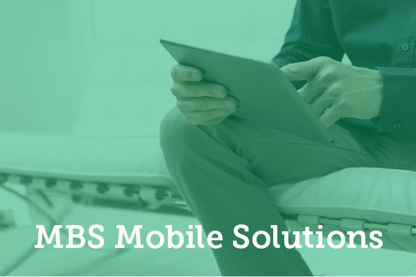 MBS Mobile Solutions