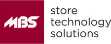 MBS Store Technology Solutions