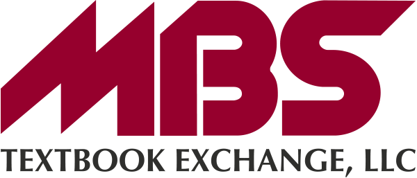 MBS Textbook Exchange, Inc.