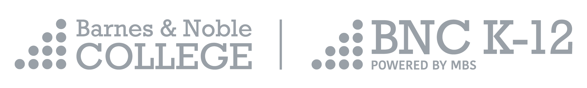 bnc-services_mpower-logo_191108-v2-LP-footer