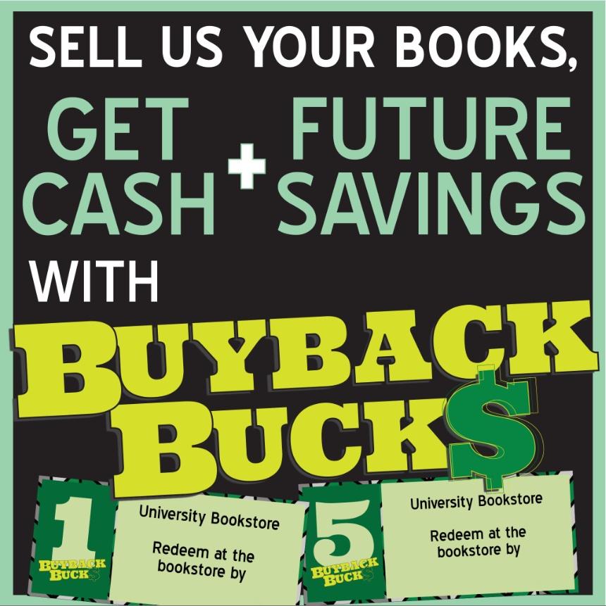 "Download: ""Buyback Bucks"" Banner"