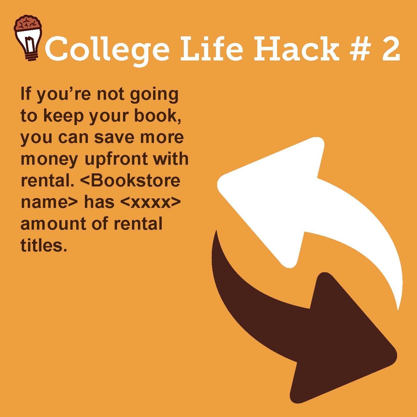 "Download: ""Life Hack"" #2"