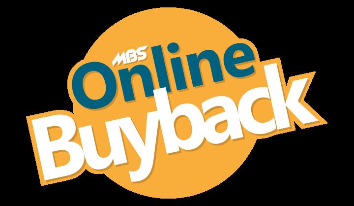 Online_Buyback_Logo_Row